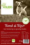 Rund & Rijst 5kg_