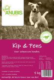 Kip & Pens 5kg_