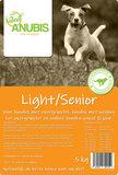 Light/Senior 5kg_
