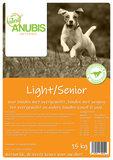 Light/Senior 15kg_