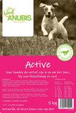 Active 5kg_