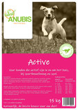 Active 15kg_