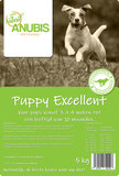 Puppy Excellent 5kg_