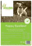 Puppy Excellent 15kg_