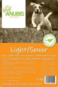 Light/Senior 5kg